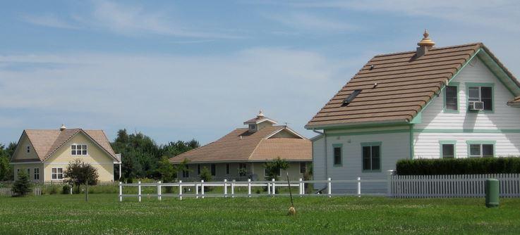 USDA Home