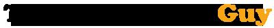 logo-tulsa-mortgage-guy400